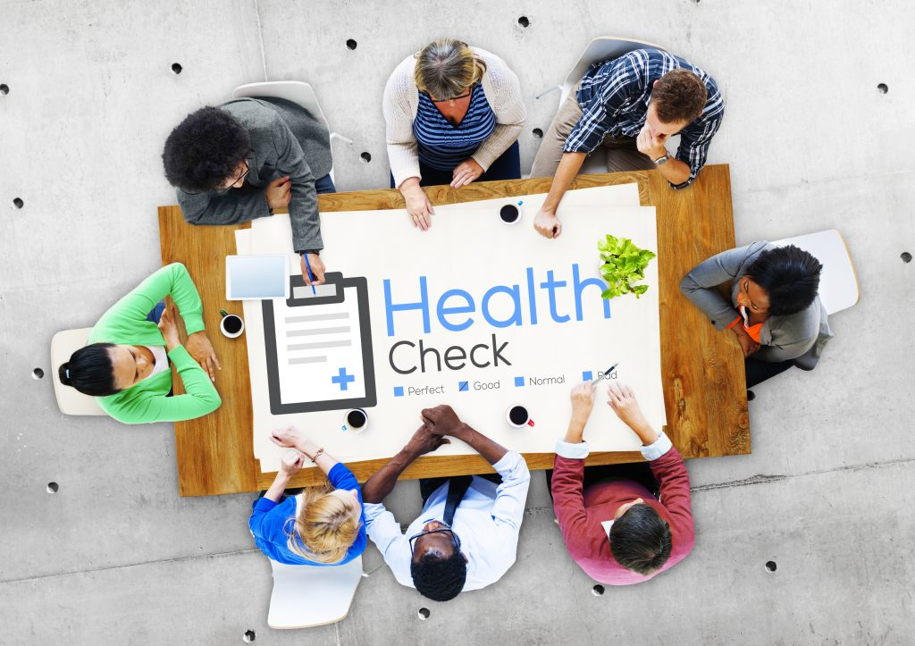 team development | team health check | Head Strong Workplaces